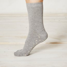 Thought Solid Doris Bamboo Socks