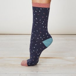 Thought Byron Bamboo Socks