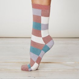 Thought Anna Bamboo Socks