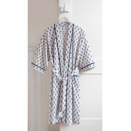 Anju Dressing Gown
