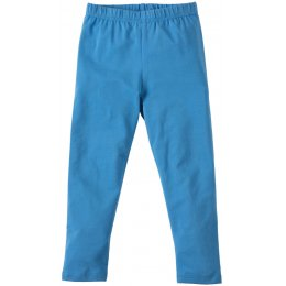 Frugi Little Libby Leggings