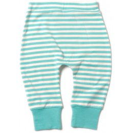 Seaside Stripe Jelly Bean Joggers