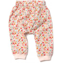 Secret Seahorses Jelly Bean Joggers