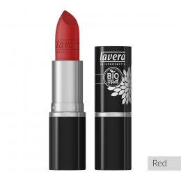 Lavera Beautiful Lips Colour Intense - Matt - 4.5g