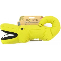 Beco Soft Toy - Alligator