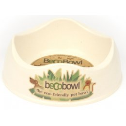 Beco Bowl - Medium