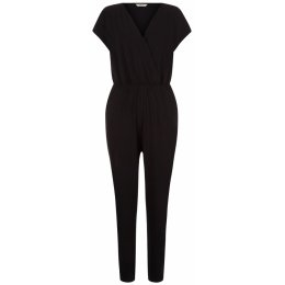 People Tree Oliana Jumpsuit