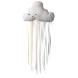 Fabelab Rainbow Cloud Mobile