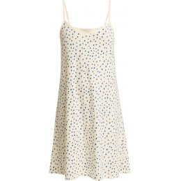 People Tree Organic Nightie - Stars