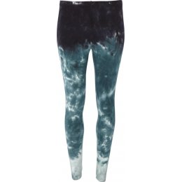 Thought Mori Leggings - Tye Dye