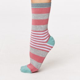 Thought Irena Bamboo Socks