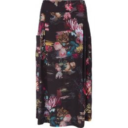 Thought Vermeer Tencel Skirt