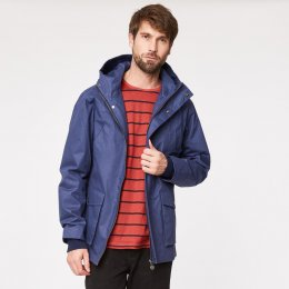 Thought Ivan Jacket
