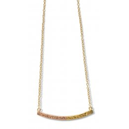 Lia Necklace