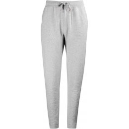 Asquith Organic Cotton Cloud Nine Pants