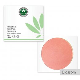 PHB Ethical Beauty Pressed Mineral Blusher - 9g