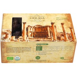Organic Medjool Dates - 300g