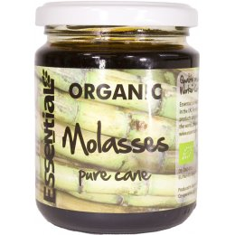 Essential Trading Molasses - 300g