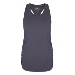 Asquith Bamboo Chi Racer Back Top