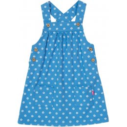 Kite Daisy Pinafore