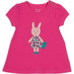 Kite Bunny & Bear Tunic