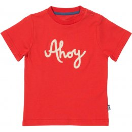 Kite Ahoy T-Shirt