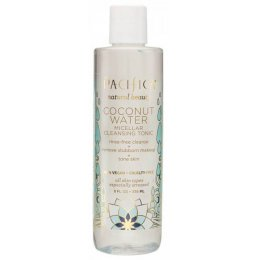 Pacifica Coconut Micellar Cleansing Tonic - 236ml