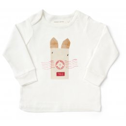 From Babies with Love Rabbit T-Shirt