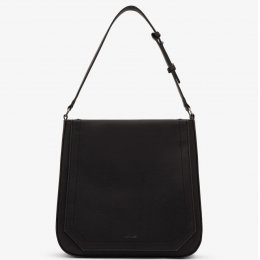 Matt & Nat Mara Vegan Hand Bag - Black