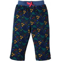 Frugi Little Cally Cord Trouser