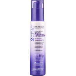 Giovanni 2chic Repairing Leave In Conditioner - 118ml