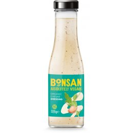 Bonsan Ceasar Dressing - 325ml
