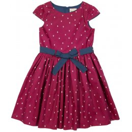 Kite Twinkle Party Dress