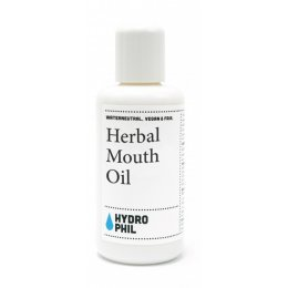 Hydrophil Tooth Oil - 100ml