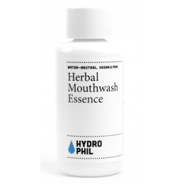 Hydrophil Mouthwash - 100ml