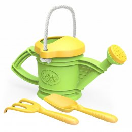 Green Toys Recycled Watering Can