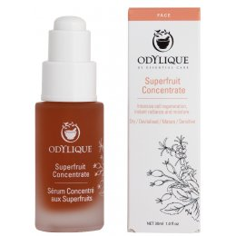 Odylique Superfruit Concentrate - 30ml