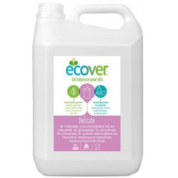 Ecover Non-Bio Delicate Laundry Liquid - 110 Washes - 5L