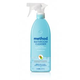 Method Tub and Tile Bathroom Cleaner