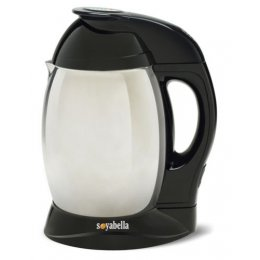 Soya Bella - Soy Milk Maker