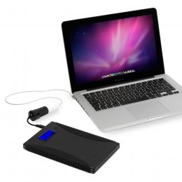 Powergorilla Portable Laptop Charger