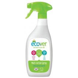 Ecover Multi Surface Spray 500ml