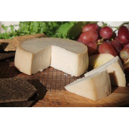 Tyne Chease Pack of 5 Vegan Cheeses - Pack 2