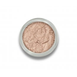 BM Beauty Mineral Foundation 0.75g - Stripped Sample Jar