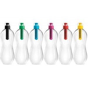 Bobble Filtered Water Bottle - 1 Litre