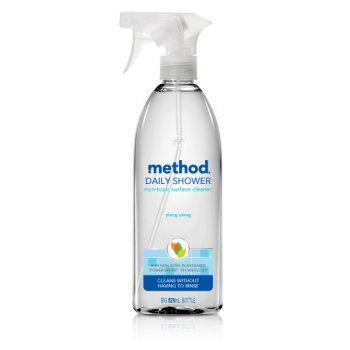 Method Ylang Ylang Shower Spray
