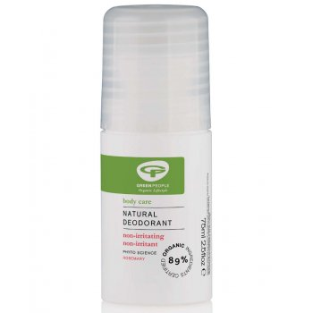 Green People Organic Rosemary Deodorant 75ml