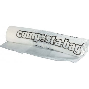 Compost-A-Bag Bin Liners - 25 Bags
