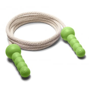 Green Toys Recycled Skipping Rope