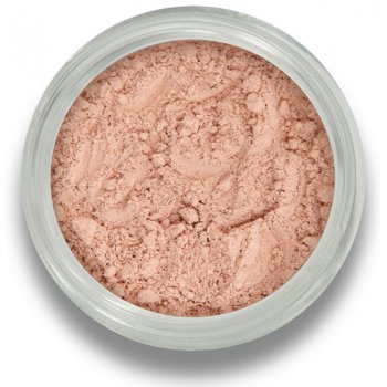 Beautiful Me Finishing Powder 4g - Dewy Perfection